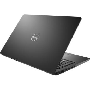 Dell xn8kf 4