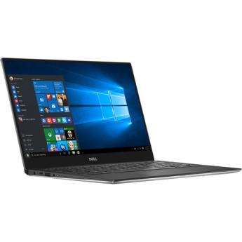 Dell xps9360 1718slv 2