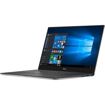 Dell xps9360 1718slv 3