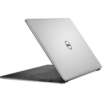 Dell xps9360 1718slv 4