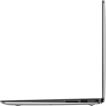 Dell xps9360 1718slv 6
