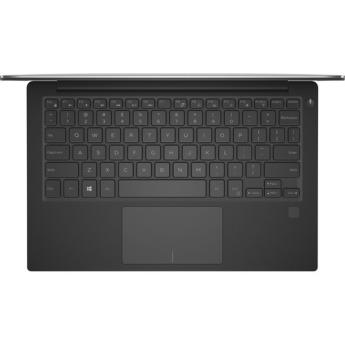 Dell xps9360 1718slv 7