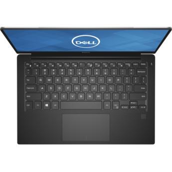 Dell xps9360 1718slv 8