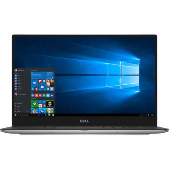 Dell xps9360 3591slv 1
