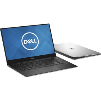 Dell xps9360 3591slv 10