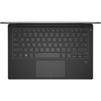 Dell xps9360 3591slv 7