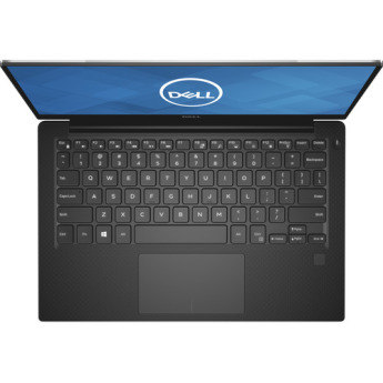 Dell xps9360 3591slv 8