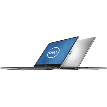 Dell xps9360 3591slv 9
