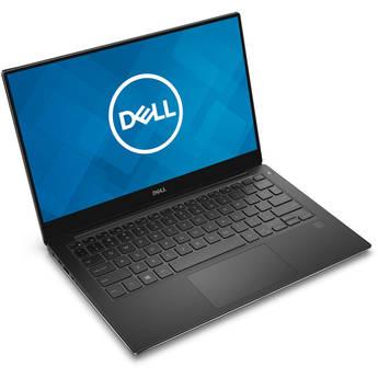 Dell xps9360 7697slv 1