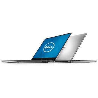 Dell xps9360 7697slv 10