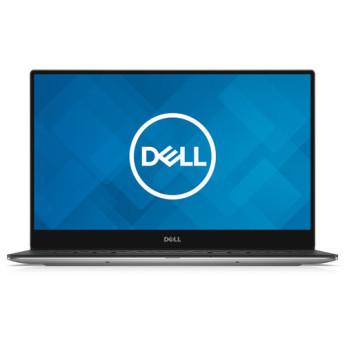 Dell xps9360 7697slv 2