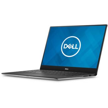 Dell xps9360 7697slv 3