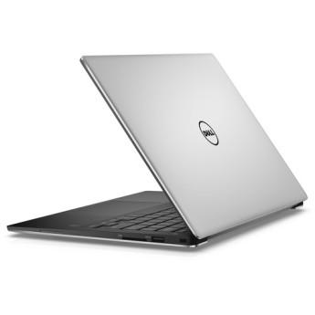 Dell xps9360 7697slv 4