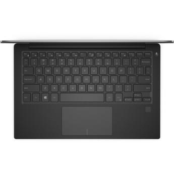 Dell xps9360 7697slv 7