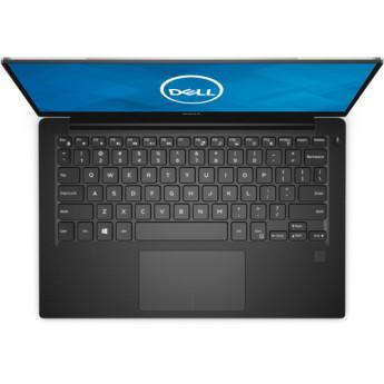 Dell xps9360 7697slv 8