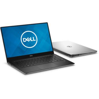 Dell xps9360 7697slv 9