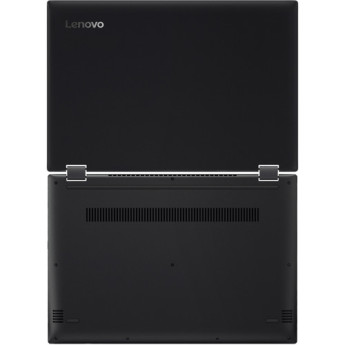 Lenovo 80xb0000us 7