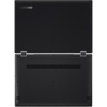 Lenovo 80xb0002us 7