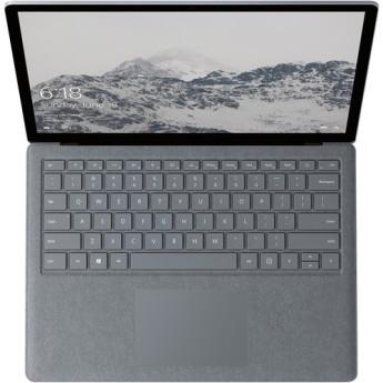 Microsoft d9p 00001 2