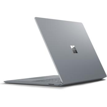 Microsoft dag 00001 3