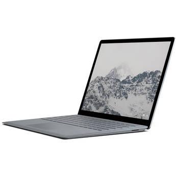 Microsoft dal 00001 1