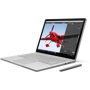 Microsoft pa9 00001 1