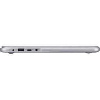Samsung np900x3n k01us 11
