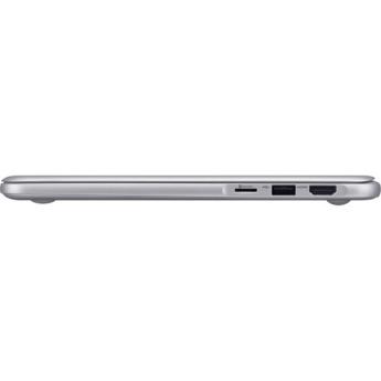 Samsung np900x3n k01us 12
