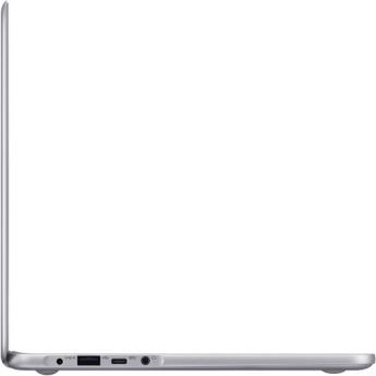 Samsung np900x3n k01us 13