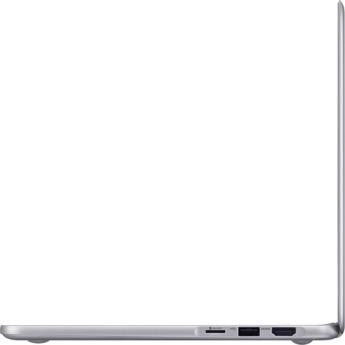 Samsung np900x3n k01us 14