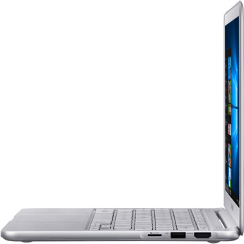 Samsung np900x3n k01us 15