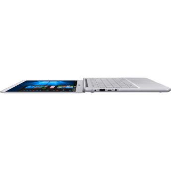 Samsung np900x3n k01us 16