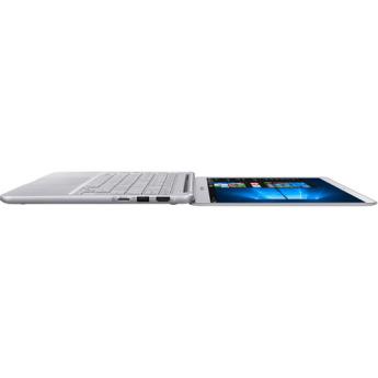 Samsung np900x3n k01us 17