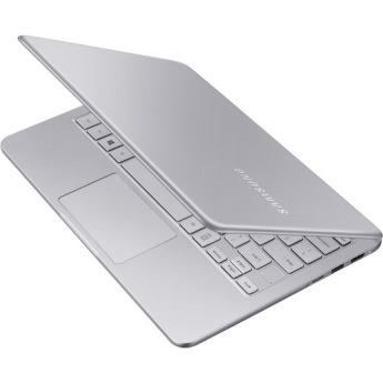 Samsung np900x3n k01us 19