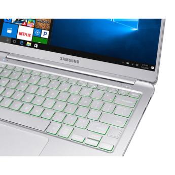 Samsung np900x3n k01us 21