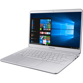 Samsung np900x3n k01us 3