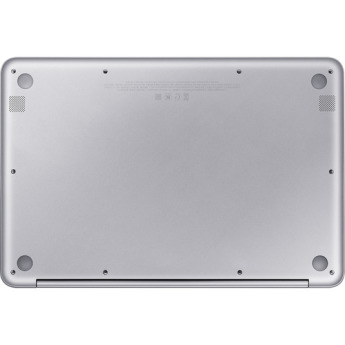 Samsung np900x3n k01us 5
