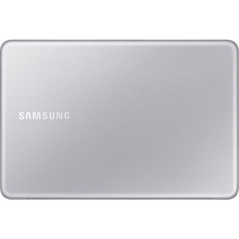 Samsung np900x3n k01us 6