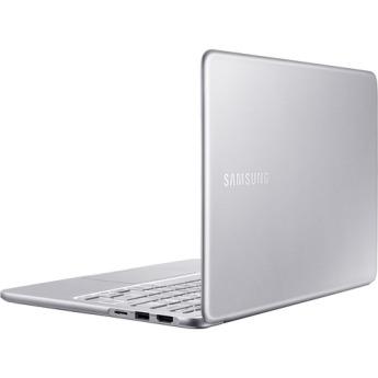 Samsung np900x3n k01us 7