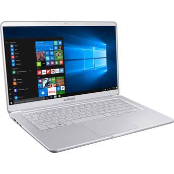 Samsung np900x5n l01us 1