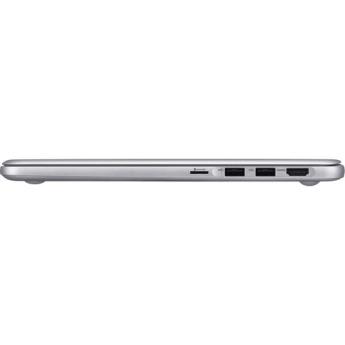 Samsung np900x5n l01us 10