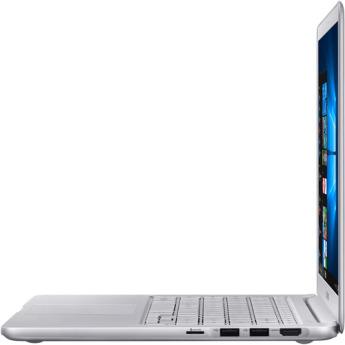 Samsung np900x5n l01us 14