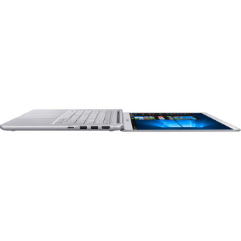 Samsung np900x5n l01us 16