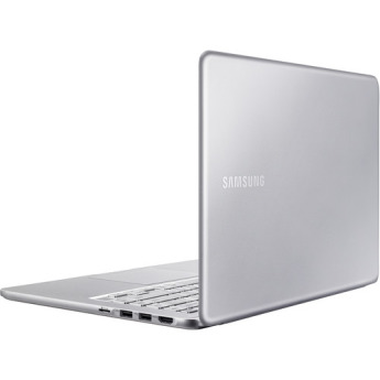 Samsung np900x5n l01us 26