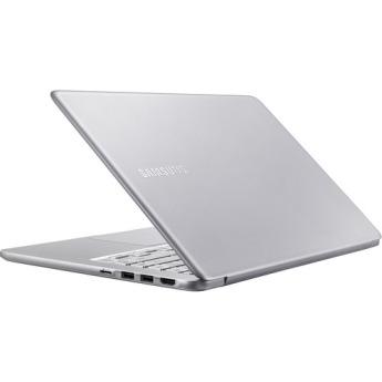 Samsung np900x5n l01us 27