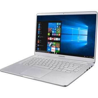 Samsung np900x5n l01us 3