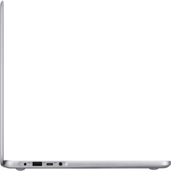 Samsung np900x5n l01us 32