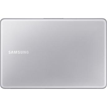 Samsung np900x5n l01us 5