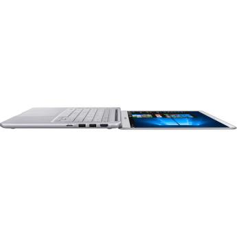 Samsung np900x5n x01us 16