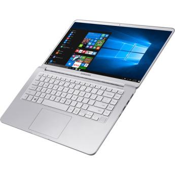 Samsung np900x5n x01us 17